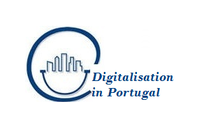 _770f6_42 DIGITALISATION IN PORTUGAL ЛОГО.png